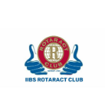 Rotaract IIBS Club
