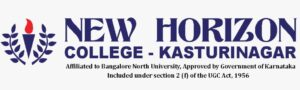 New Horizon College of Kasturinagar