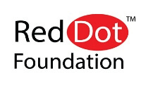 Red Dot Foundation