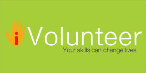 iVolunteer copy