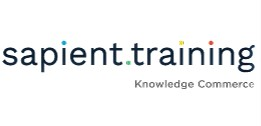 Sapient Training