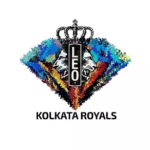 Leo Club of Kolkata Royals