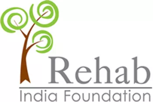 Rehab India Foundation
