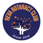 Rotaract Club of REVA