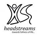 Headstreams