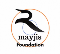 Mayjis Foundation